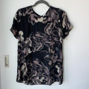 Wilfred 100% blouse